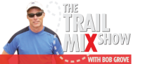 trail_mix_show