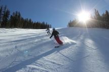 www.skieaglepoint.com