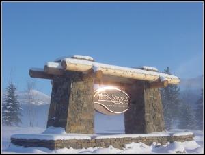 Posted: March 5, 2013 in Newsroom Tags: Idaho, idaho hotels, idaho lodges, teton valley id, Victor ID